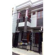 Rumah Murah Jakarta Timur Duren Sawit Minimalis Strategis (21769151) di Kota Jakarta Timur