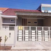 Rumah Baru Gres Bisa KPR Pondok Benowo Indah Surabaya (PEMILIK) (21769179) di Kota Surabaya