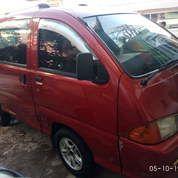 Mobil Espass Thn 97 (21769631) di Kota Surabaya