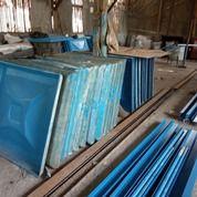 Jasa Pembuatan Tangki Panel Frp (21770231) di Kota Bekasi