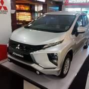Mitsubishi Xpander Best Deal