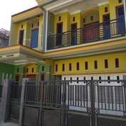 Rumah Perum Puskopad Siap Huni Tanpa Renovasi (21774111) di Kab. Mojokerto