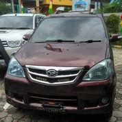 Online Rencart Pekanbaru (21775135) di Kab. Kampar