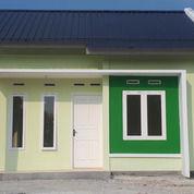Rumah Subsidi Tampa DP (21775415) di Kab. Kampar