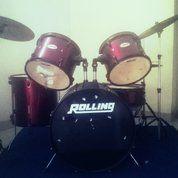 Drum Rolling Murah (21777035) di Kota Bekasi