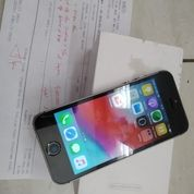 IPhone 5s 32 GB Ex Inter LL/A