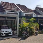 Rumah Bagus 88 M2 Dlm Perum Elite, Gonilan, Colomadu, Solo (21778351) di Kab. Sukoharjo