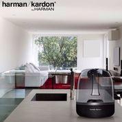 Harman Kardon Studio Aura 2 Bisa Di Cicil Tanpa Kartu Dp 0 (21779899) di Kota Bekasi