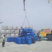Drum Tong Biru 150 Liter Dan 200 Liter (21780939) di Kota Tangerang