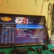 Service Tv Panggilan Rawamangun (21781943) di Kota Jakarta Timur