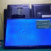 Duren Tiga Service Tv Panggilan (21782039) di Kota Jakarta Selatan