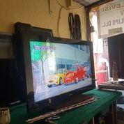 Service Tv Panggilan Jakarta 081284088073 (21782111) di Kota Jakarta Selatan