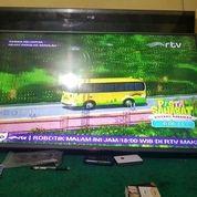 Jakarta Service Televisi Panggilan (21782115) di Kota Jakarta Timur