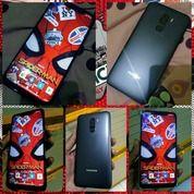 Flagship Xiaomi PocoF1 6/64 Snapd 845