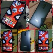 Flagship Xiaomi PocoF1 6/64 Snapd 845 (21782687) di Kota Bekasi