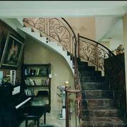 Rumah Mewah Dan Cantik