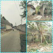 Tanah Cocok Untuk Bangun Rumah Kost Medang Gading Serpong (21785119) di Kota Tangerang Selatan