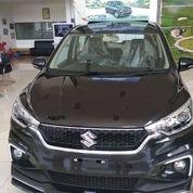 Suzuki Ertiga Sport MT (21786255) di Kota Bekasi