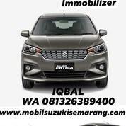 SUZUKI ERTIGA PEMUDA DES 2019 (21786307) di Kota Semarang