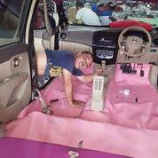Paket Full Modifikasi Interior Semua Mobil
