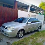[Wandana Mobil] Chevrolet Oktra LT MT 2005 (21789735) di Kota Surabaya