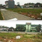 Kavling Mantap Di Jakarta Tumur (21792251) di Kota Jakarta Timur