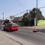Perumahan Turkey Royal Village Subsidi Kpr Nol Jalan Raya (21792839) di Kota Malang