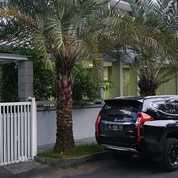 Rumah Cantik Siap Huni Di Cirebon (21794271) di Kota Cirebon