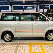 Car For Rent Yearly (21794551) di Kota Denpasar
