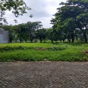 Kavling Royal Park Komersial AREA Dekat Starbucks Citraland (21794899) di Kota Surabaya