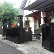 Rumah +Kost Full Penghuni Borobudur Manyaran Semarang