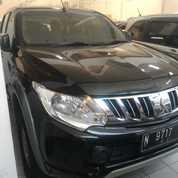 Mitsubisshii Strada GLS MT 2012 (21796919) di Kota Malang