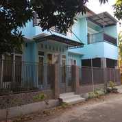 Rumah Mewah Area Japan Raya Siap Huni (21797803) di Kab. Mojokerto