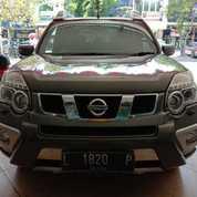[Cahaya Mobil] Nissan Xtrail Xtreamer 2.5 AT 2014
