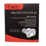 Cuely Tempered Glass Canon 1200D 1300D 1500D