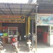 KIOS MURAH DAN PALING STRATEGIS (21799491) di Kab. Bogor
