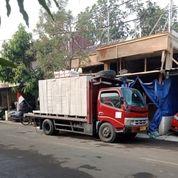 Bata Ringan Sni / Bata Hebel Sni Abadicon (21799919) di Kota Tangerang Selatan