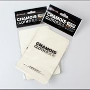GGS Chamois Original Lens Cleaning Cloth (21801499) di Kota Malang