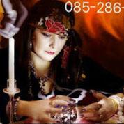 Dukun Asli 085286344499 (21804903) di Kota Denpasar