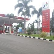 SPBU Dan Ruko 14 Unit Masih Beroperasi Di Bekasi (21807731) di Kota Bekasi