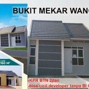 Cluster Alamanda Rumah Tanpa Dp Paling Murah Dekat Toll Stasiun Cilebut (21807755) di Kota Bogor