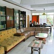 Rumah Dekat Rs Panti Rapih Mirota UGM Tanah Luas 600 Meter