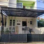 Rumah 4 Bedrooms Di Taman Griya Jimbaran (21813143) di Kab. Badung