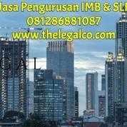 Persyaratan Sertifikat Laik Fungsi (21814487) di Kota Jakarta Selatan