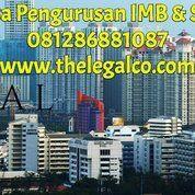 Pengertian Sertifikat Laik Fungsi (21814727) di Kota Jakarta Selatan