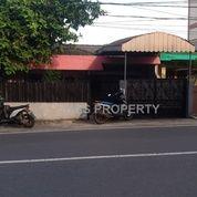 Rumah Type 300/256 Lokasi Jl. Ir. Sutami -Tanjungpinang (21815147) di Kota Tanjung Pinang