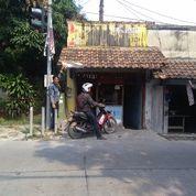 3 Kios + Rumah Pinggir Jalan Kota Cilegon (21815679) di Kota Cilegon