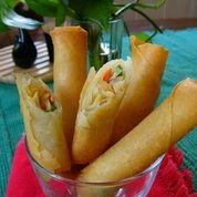 Katering Snack Box Terlengkap Jadetabek Hanya Dari Wakuliner