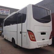 Hino Bus Tahun 2013 (21822099) di Kota Bekasi