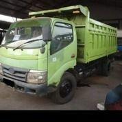 Hino Dutro 130 HD Tahun 2012 (21822179) di Kab. Bekasi